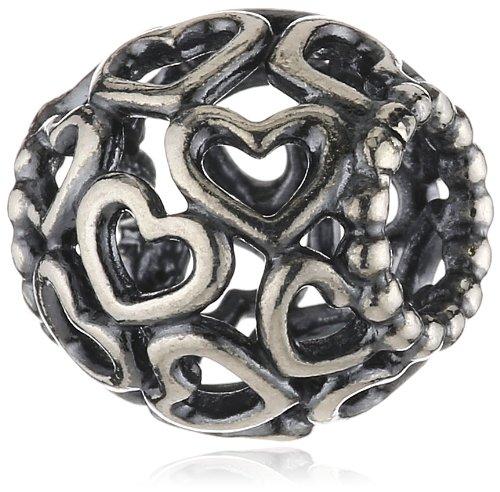 pandora-charm-sterling-silver-925-790964