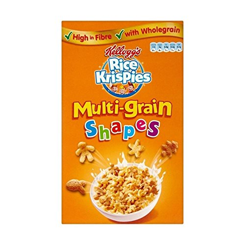 kelloggs-rice-krispies-multi-grain-shapes-350g-pack-of-2