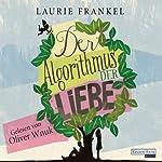 Der Algorithmus der Liebe | Laurie Frankel