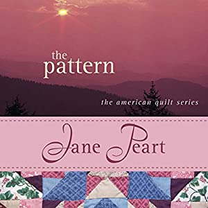 The Pattern Audiobook