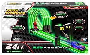 Skullduggery Tracer Racers 24' Dual Loop Set
