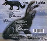 I Spider ~ Remastered [Bonus Tracks]