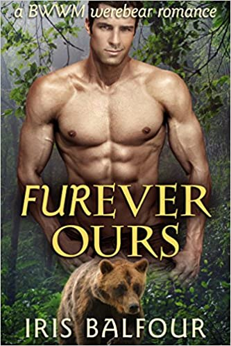 99¢ – Furever Ours