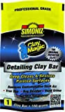 Simoniz S57 Perfect Finish Detailing Clay Bar