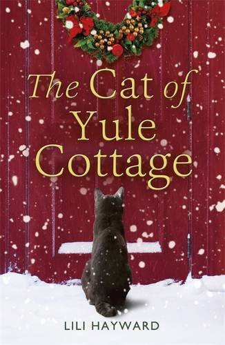 the-cat-of-yule-cottage