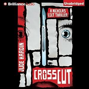 Crosscut | [Jude Hardin]