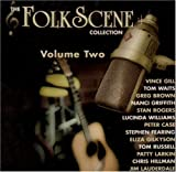 Vol. 2-Folkscene Collection