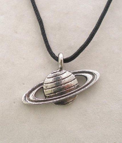 saturn-pendant-in-fine-english-pewter-handmade-planet