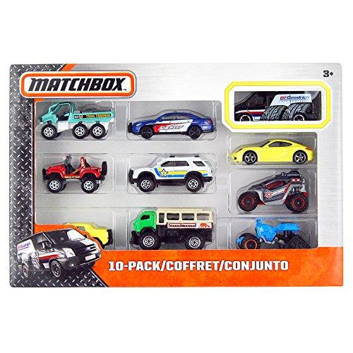 matchbox-die-cast-vehicles-10-pack-car-set-one-set-sent-at-random