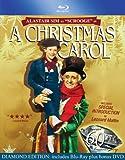 Christmas Carol: 60th Anniversary [Blu-ray] [Import]