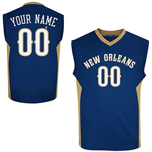 mens-new-orleans-pelicans-navy-blue-custom-replica-basketball-jersey-buddy-hield-24-size-m