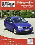 Revue Technique Automobile, CIP 683.1...