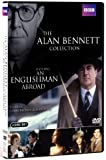 The Alan Bennett Collection featuring An Englishman Abroad