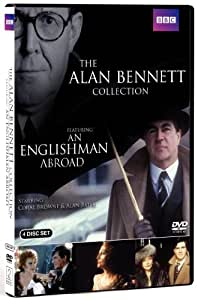 The Alan Bennett Collection