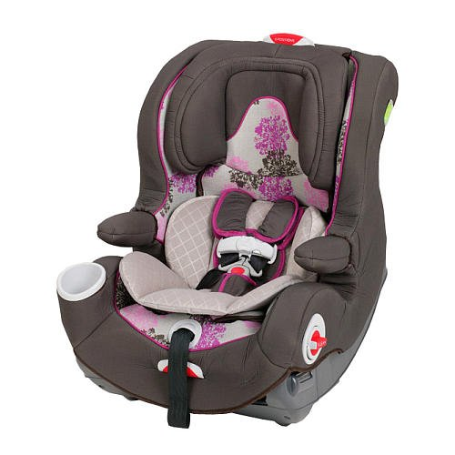 graco smart seat all in one convertible car seat jessica review heartydiet best seller. Black Bedroom Furniture Sets. Home Design Ideas