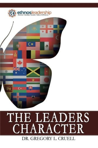 The Leaders Character