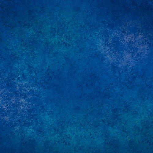 blue digital paper blue - photo #43
