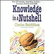 Knowledge in a Nutshell & Knowledge in a Nutshell on Sports | [Charles Reichblum]