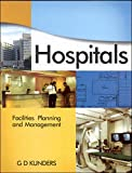 #6: Hospitals - Facilities Planning & Management