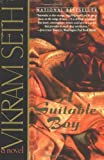 A Suitable Boy (0060925000) by Vikram Seth