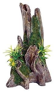 Fadulla aq28625 d coration pour vivarium for Decoration pour aquarium