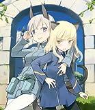 ストライクウィッチーズ2  Blu-ray 第3巻 【初回生産限定】