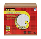 Scotch Cushion Wrap 7961, 12 Inches x 100 Feet