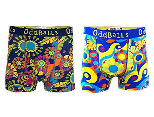 oddballs-boxers-para-hombre-multicolor-multicolor-large