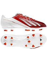 Adidas F30 TRX FG Messi Men's Soccer Cleats