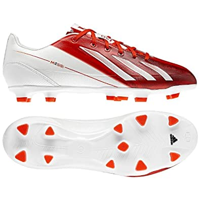 Buy Adidas F30 TRX FG Messi Mens Soccer Cleats by adidas