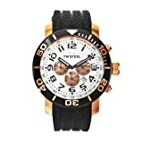 TW Steel Gents Watch Diver TW-77
