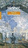 echange, troc Anne Crespelle, Jean-Paul Crespelle - Où trouver Monet et les impressionnistes à Paris et en Ile-de-France