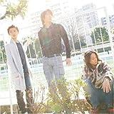 アメあと(仮)(初回盤)(DVD付)