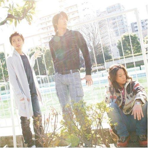 アメあと (初回盤)(DVD付)