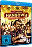 Image de Vince's American Hangover - Die Wilde Partynacht [Blu-ray] [Import allemand]