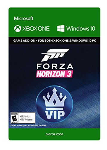 forza-horizon-3-vip-xbox-one-windows-10-digital-code