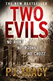 Two Evils P. J. Tracy