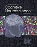 img - for Principles of Cognitive Neuroscience, Second Edition book / textbook / text book