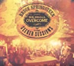 We Shall Overcome - The Seeger Sessio...