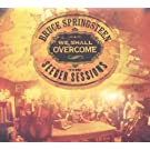 We Shall Overcome - The Seeger Sessions / American Land Edition [CD+DVD]