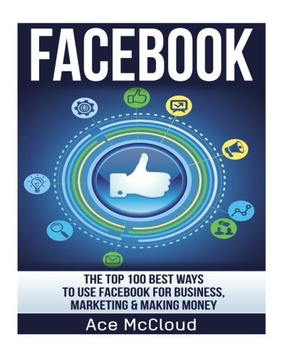 facebook-the-top-100-best-ways-to-use-facebook-for-business-marketing-making-money-facebook-marketin