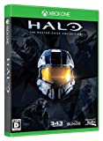 Halo�F The Master Chief Collection [�����]