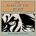 The Mark of the Beast | Rudyard Kipling