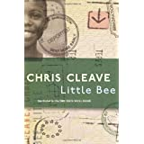 Little Beeby Chris Cleave