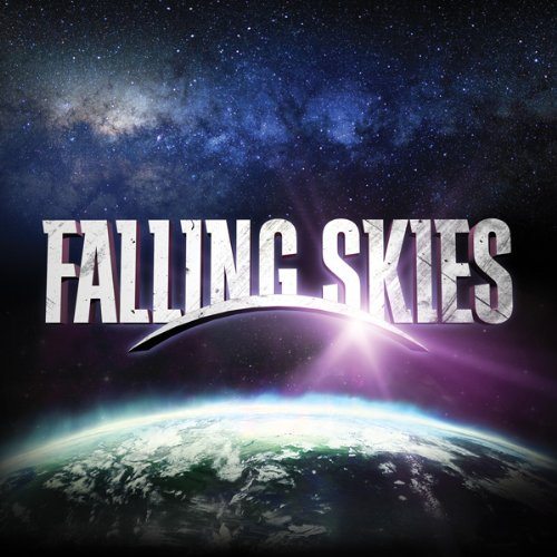 Falling Skies