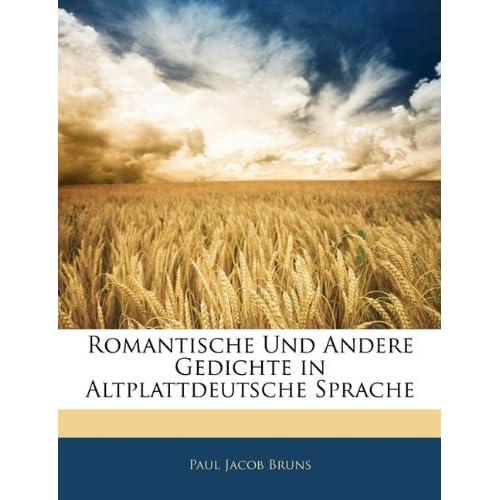 Gedichte und Kurzgeschichten online lesen bei e-Stories.de