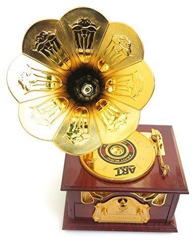 record-player-music-box-mom-grandma-father-gramdfather-birthday-gift-music-anniversary-record-player
