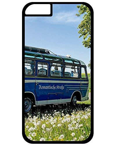 4216095zh794904145i5c-new-shockproof-protection-case-cover-for-iphone-5c-neoplan-case-cover-custom-c