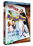 My Blue Heaven [DVD] (1950)