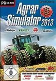 Agrar Simulator 2013 - [PC]